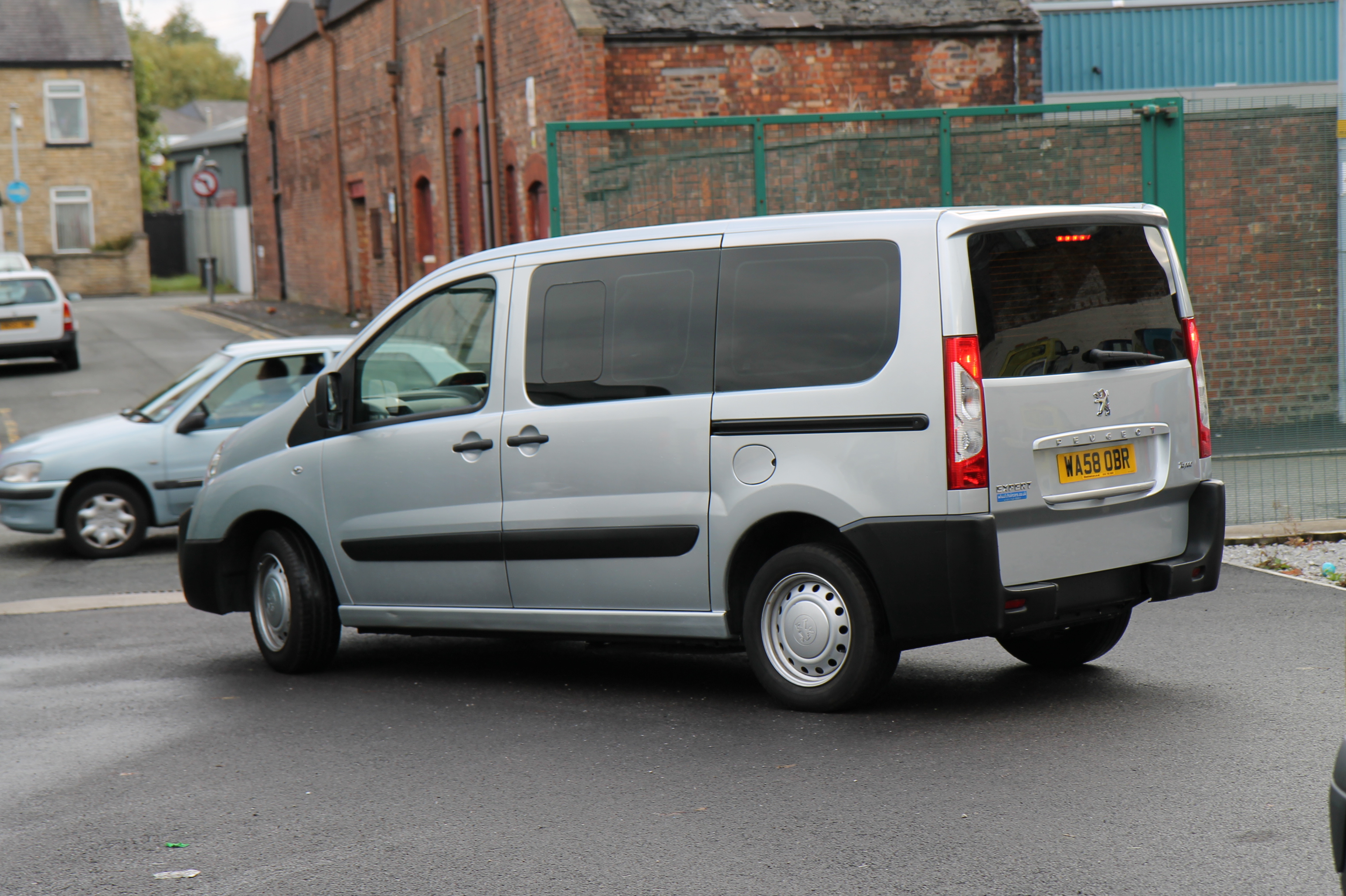 Wheelchair Cars For Sale Northern Ireland