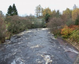 River Feugh (1)