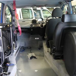 Multipla Upfront RX08 CVC (6)