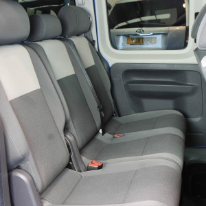 Caddy Wheelchair accessible vehicle exz31 (7)